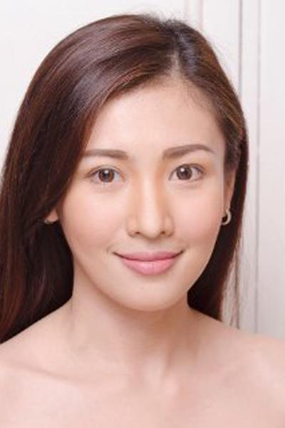 Nina Kodaka (b. 1989) naked (75 photos) Leaked, 2017, bra
