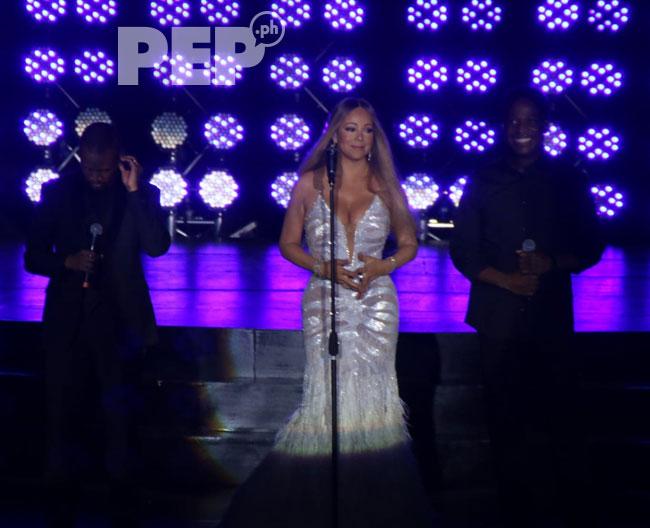 10 Mariah-Manila-5.jpg