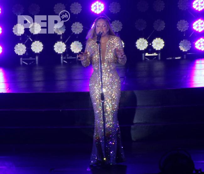 6 Mariah-Manila-10.jpg