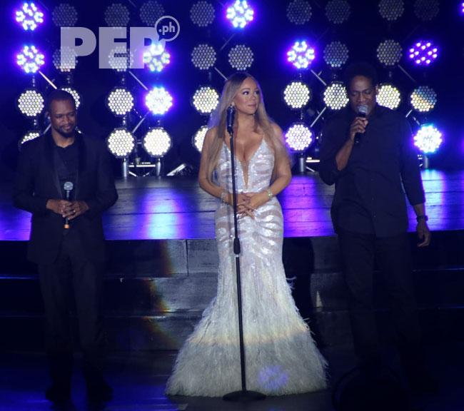 9 Mariah-Manila-6.jpg