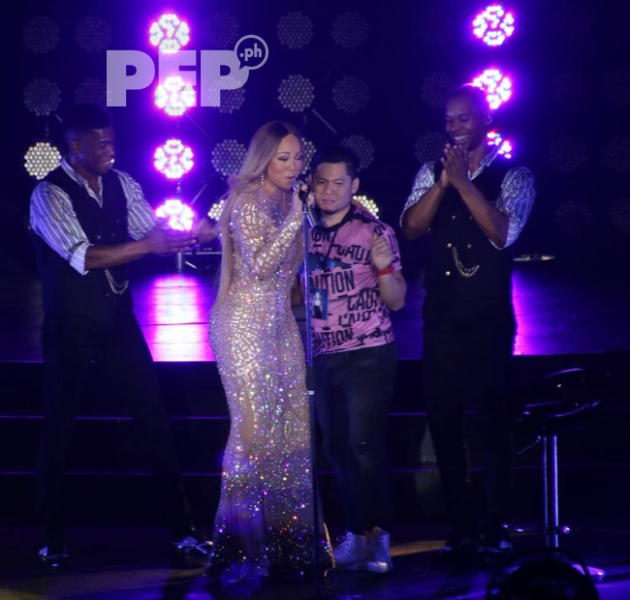 5 Mariah-Manila-9.jpg