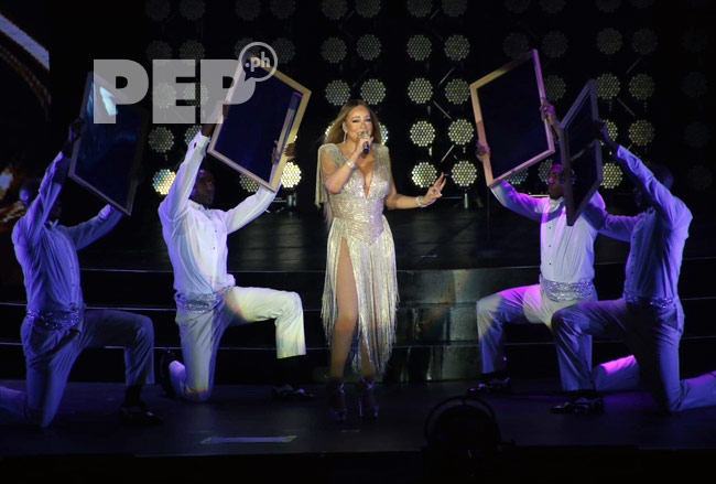 8 Mariah-Carey-Manila-Philippines2.jpg