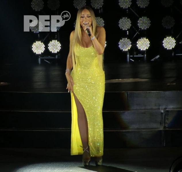1 Mariah-Manila-3.jpg