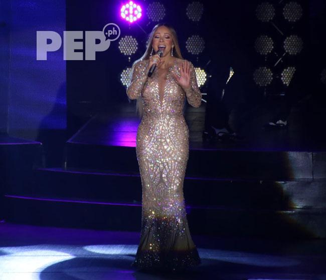 4 Mariah-Manila-8.jpg