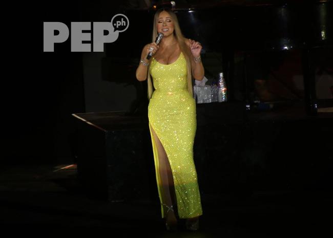 2 Mariah-Manila-4.jpg