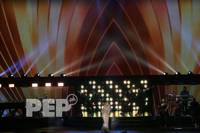 3 Mariah-Carey-Manila-Philippines.jpg