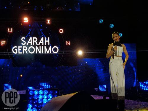 Sarah-Geronimo.jpg