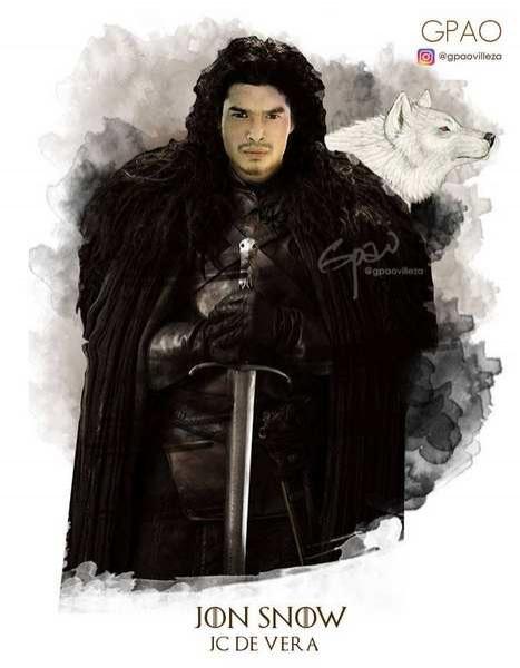 1 JC de Vera Jon Snow.jpg