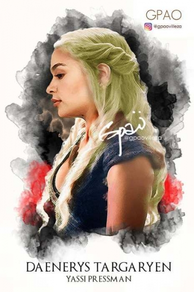 2 Yassi Pressman Daenerys Targaryen.jpg