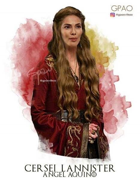 6 Angel Aquino Cersei Lannister.jpg