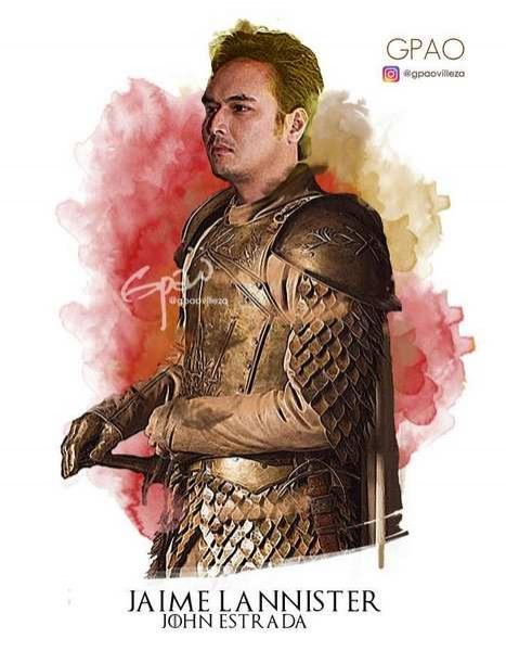 7 John Estrada Jaime Lannister.jpg