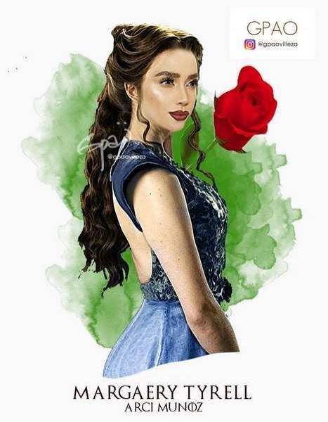 Arci Munoz Margaery.jpg