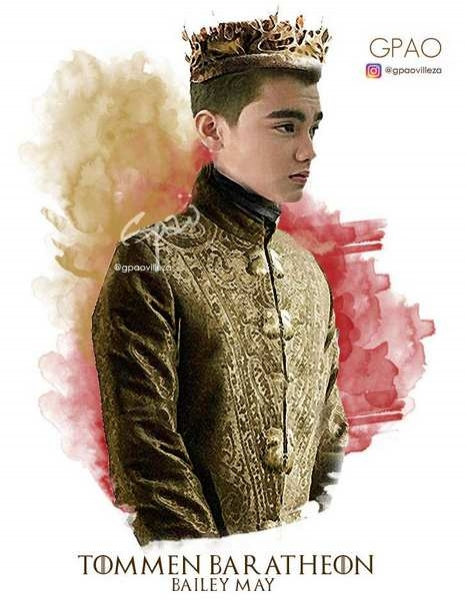 Bailey May Tommen Baratheon.jpg