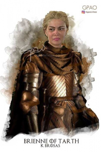 Brienne of Tarth K Brosas.jpg