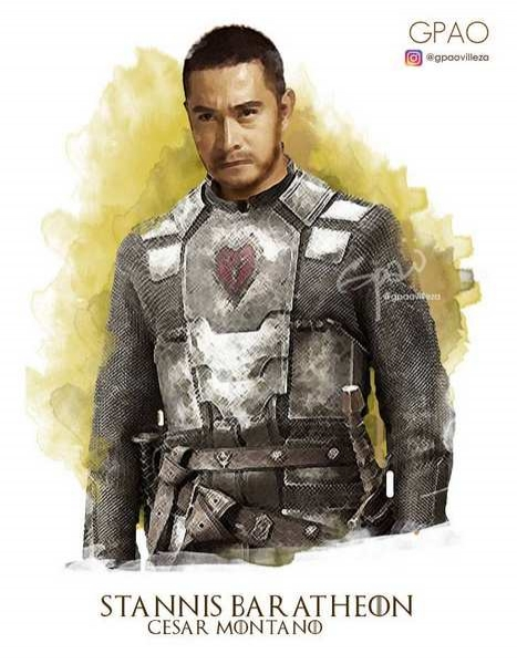 Cesar Montano Stannis Baratheon.jpg