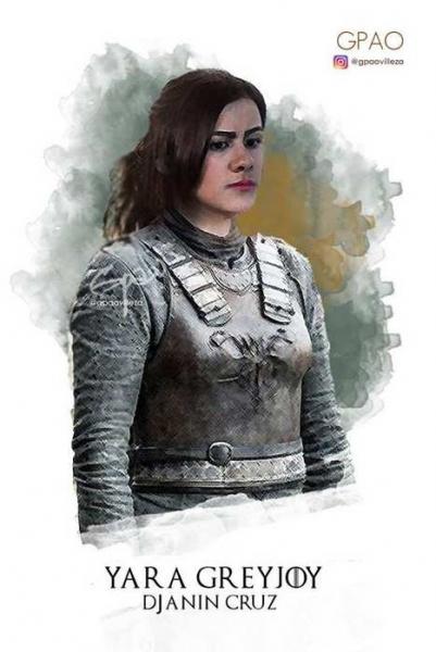 Djanin Cruz Yara Greyjoy.jpg
