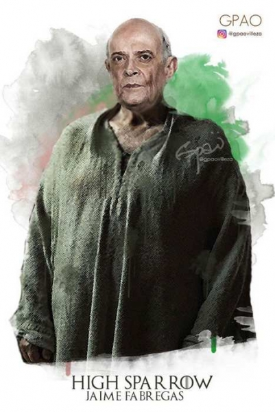 Jaime Fabregas High Sparrow.jpg