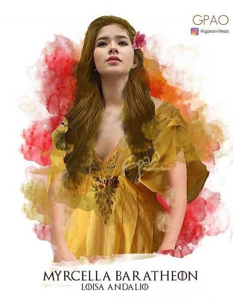Loisa Andalio Myrcella Baratheon.jpg