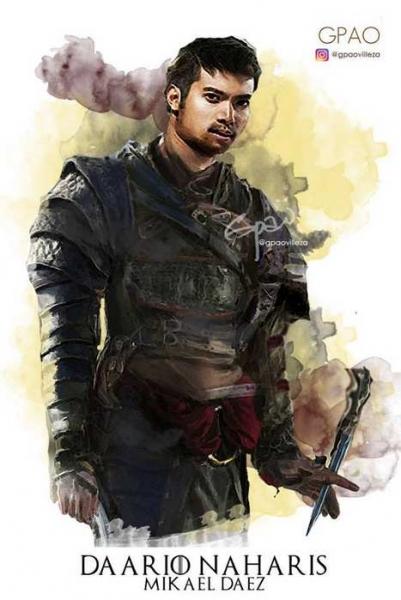 Mikael Daez Daario.jpg