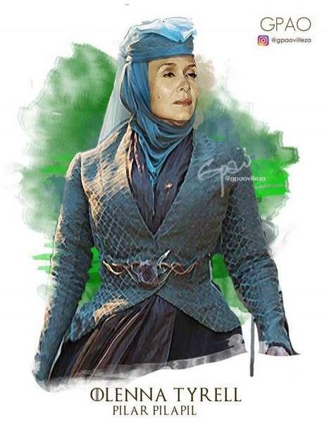 Pilar Pilapil Lady Olenna.jpg