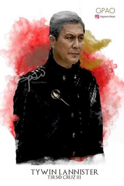 Tirso Cruz III Tywin.jpg