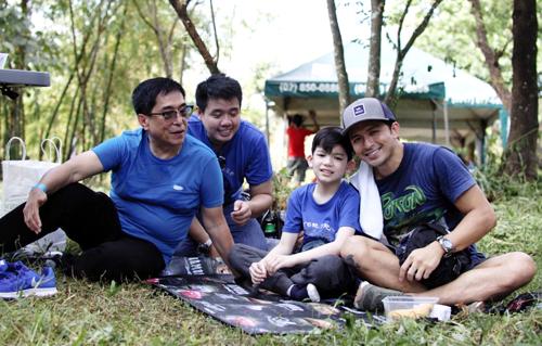 oct picnic.jpg
