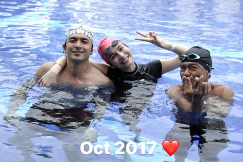 oct swim.jpg