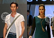 TRENDSPOTTING: Summer cool at Philippine Fashion Week