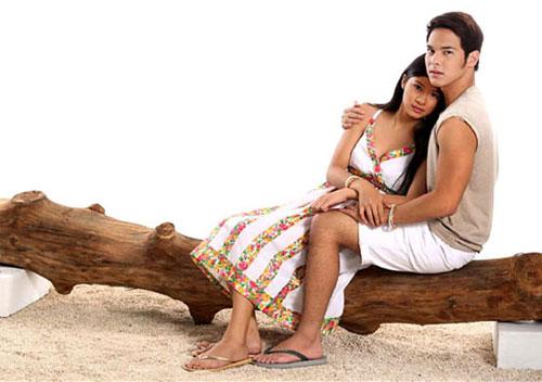 Kim-Rodriguez-Kristoffer-Ma.jpg