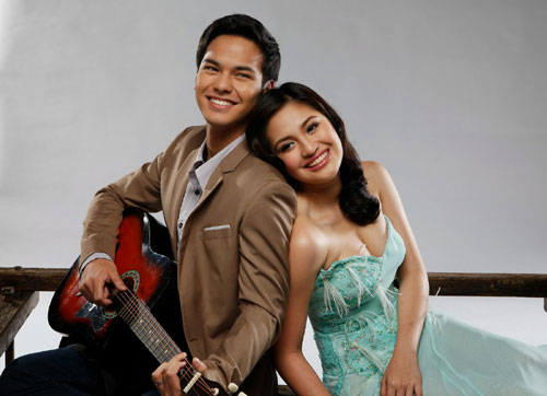 Kristoffer-and-Julie-Anne.jpg