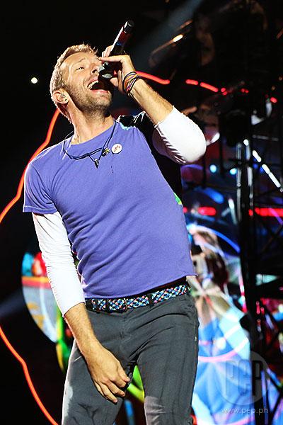Coldplay-3.jpg