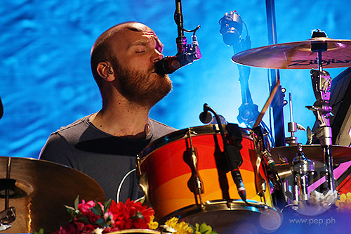 Coldplay-6.jpg