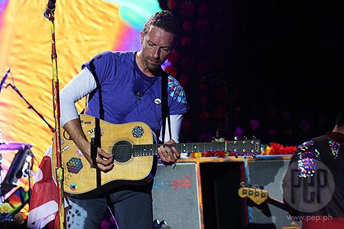 Coldplay-7.jpg