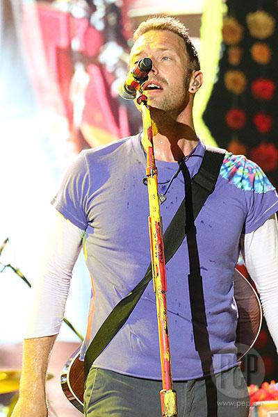 Coldplay-11.jpg