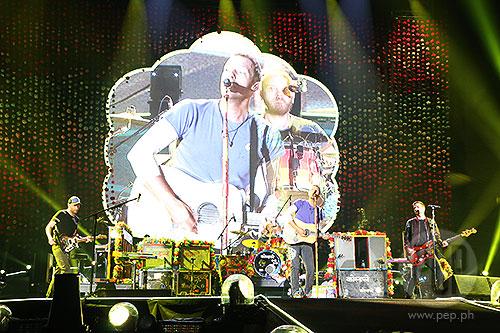 Coldplay-14.jpg
