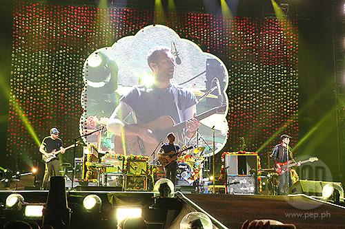 Coldplay-15.jpg