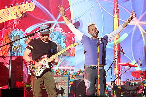 Coldplay-16.jpg
