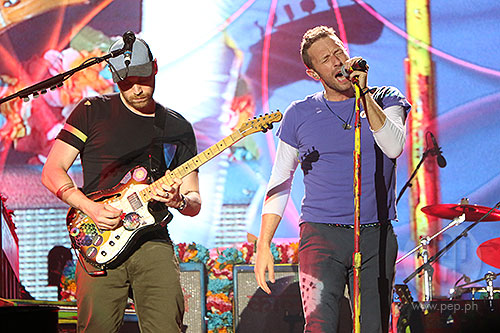 Coldplay-17.jpg