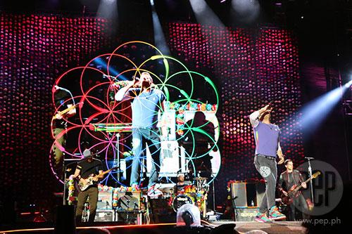 Coldplay-18.jpg