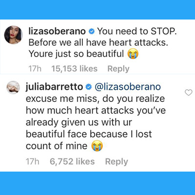 janella-julia-comment-1.jpg
