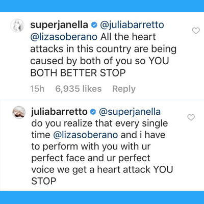 janella-julia-comment-2.jpg