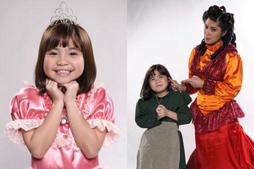 Princess-Sarah.jpg