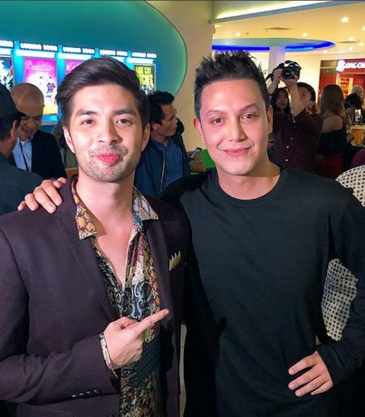 6 Paolo Ballesteros from Allan  Diones.jpg