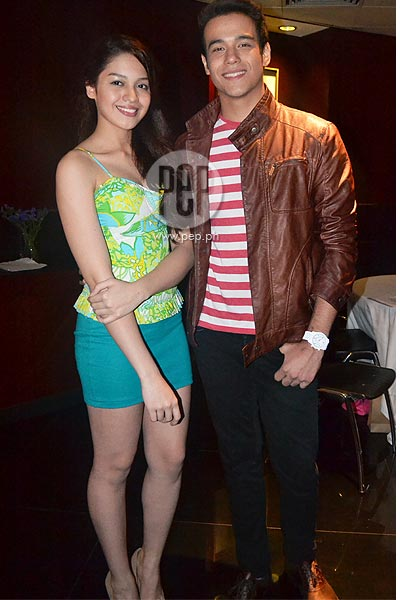 star magic circle 2013 gallery pepph the number one