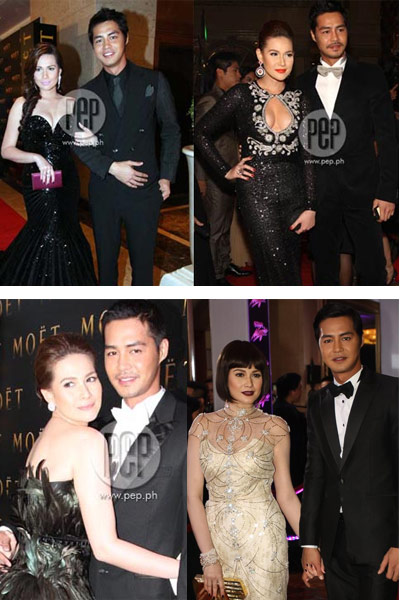 star magic ball through the years 20 things worth