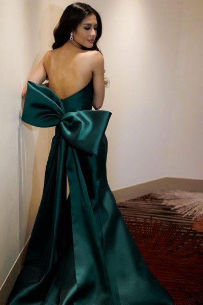 serpentina-gown.jpg