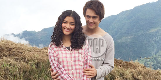 Enrique gil liza soberano tandem should not be compared to ka guide