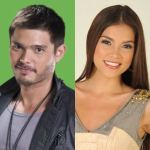 Party Pilipinas, GMA-7's Sunday variety show, will offer a three-hour