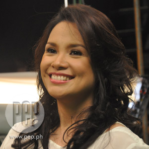 lea salonga heightlea salonga let it go, lea salonga youtube, lea salonga miss saigon, lea salonga 1992, lea salonga something more, lea salonga abba medley, lea salonga eponine, lea salonga on my own mp3, lea salonga friend of mine, lea salonga mulan, lea salonga reflection mp3, lea salonga height, lea salonga instagram, lea salonga - on my own, lea salonga songs, lea salonga voice type, lea salonga reflection, lea salonga and brad kane, lea salonga i dreamed a dream, lea salonga memory