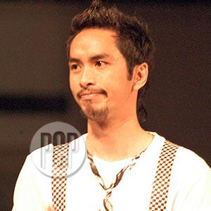 Management confirms Rico Blanco's departure from Rivermaya | PEP.ph: The Number One Site for Philippine Showbiz - 19f247494